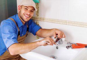 san antonio plumber, plumbing repairs