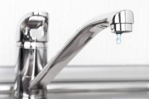 faucet repair san antonio