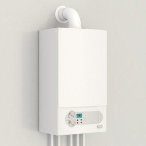 Tankless Water Heaters San Antonio