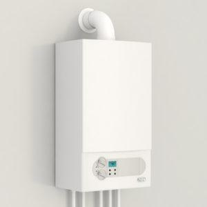 Tankless Water Heaters San Antonio