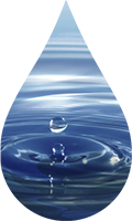 salt free water softener san antonio