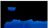 SA Plumber Logo