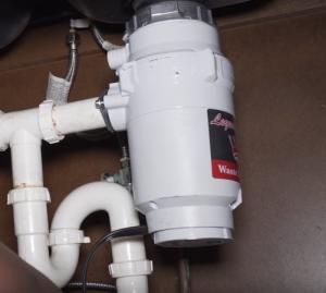 plumbing services - repairs san antonio